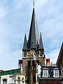 AC Dom Westturm1.jpg