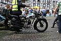 ADAC Moto Classic Luxemburg EIfel-Ardennen 7-11 Aug 2013 003.JPG