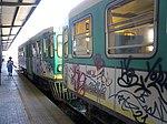 ADe 98 e RPe 904 stazione di Sassari.jpg