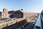 AEG-Fabriken Humboldthain, Berlin (GIMS9701).jpg