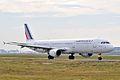 AFR A321 F-GTAO 3nov14 LFBO-1.jpg