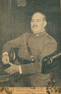 1931 Argentine general election
