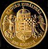 AHK 100 1908 reverse.jpg