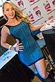 AJ Applegate AVN Expo 2015.jpg