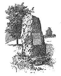 AJ Gordon grave.jpg