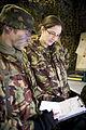 AK 09-0311-052 - Flickr - NZ Defence Force.jpg