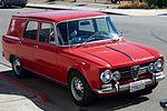 ALFA Giulia Super DSC 0498 (28363327120).jpg