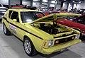 AMC Gremlin Standard (Ottawa Classic & Custom Car Show '13).jpg