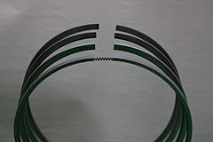 AMIR-PISTON RING-2.JPG