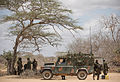 AMISOM Sector Two HQs Dhobley 05 (8093177093).jpg