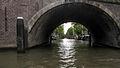 AMSTERDAM BRIDGES-Dr. Murali Mohan Gurram (3).jpg