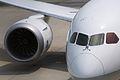ANA Boeing 787 (7170064118) (2).jpg