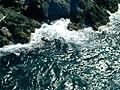 ANDICURI BAY - panoramio (6).jpg