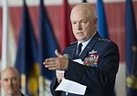 ANG welcomes new command chief (Image 1 of 5) 160602-Z-RK459-014.jpg