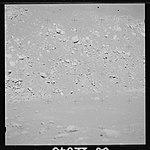 AS15-89-12043 (21054296374).jpg