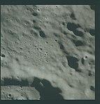 AS16-121-19366 (21808473299).jpg
