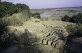 ASC Leiden - van Achterberg Collection - 1 - 142 - La production de blocs de construction en argile. Une rive du fleuve Niger - Bamako, Mali - 9-29 novembre 1996.tif
