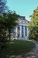 AT-122319 Gesamtanlage Augustinerchorherrenkloster 066.jpg