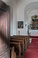 AT-12587 Filialkirche hl. Martin, Lind, Maria Saal 11.jpg