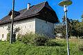 AT-39486 Bauernhaus, Gaggl-Hube, Trabenig 02.jpg