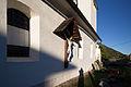 AT-68129 Kath. Filialkirche St. Peter am Bichl mit Friedhof 20.jpg
