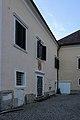 AT-81556 und 34186 Schloss Damtschach 032.jpg