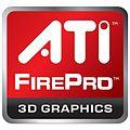 ATI FirePro Logo.jpg