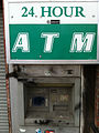 ATM out of order (5037305307).jpg