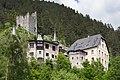 AT 805 Schloss Fernstein, Nassereith, Tirol-3617.jpg