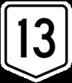 AUROUTE13.png