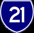 AUSR21.png