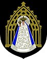 Coat of arms of Mariazell
