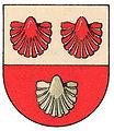AUT Rastenfeld COA.jpg