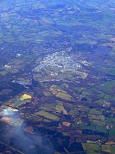 AWE Aldermaston from the air - geograph.org.uk - 2339376.jpg