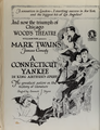 A Connecticut Yankee in King Arthur's Court by Emmet J. Hynn Film Daily 1922.png