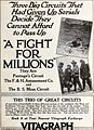 A Fight for Millions (1918) - 3.jpg