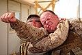 A Marine performs a side choke (4809339639).jpg