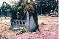 A Muslim tomb (3079424272).jpg