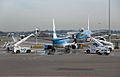 A clean KLM 737 (3932232308).jpg