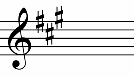 A major (F sharp minor).png