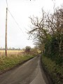 A section of the Weavers Way - geograph.org.uk - 1113318.jpg