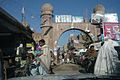 A street scene in Bannu Pakistan.jpg