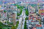 Konya - Turcja