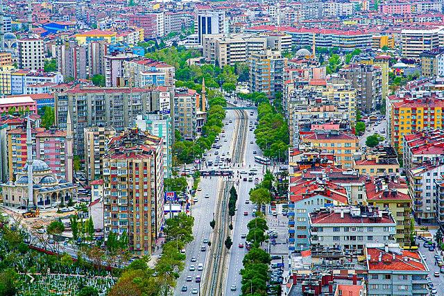 Konya_3