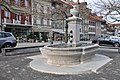 Aarberg oberer Brunnen Stadtplatz.jpg