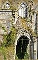 Abadía de Aulne 08.jpg