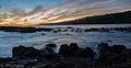 Abalone Cove - D600 Long Exposure (8061975568).jpg