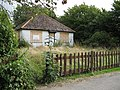 Abandoned Cottage - geograph.org.uk - 229146.jpg
