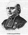 Abbé Léopold Follioley.jpg