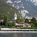 Abbadia Lariana, Lake Como, Lombardy, Italy - panoramio.jpg